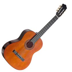 Klassikgitarren & Konzertgitarren