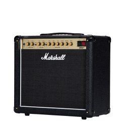 Akustik-, Gitarren- & Bassverstärker