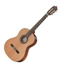 Foto: ARTESANO Sonata MC - Klassikgitarre - Ansicht Front