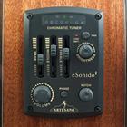 Foto: ARTESANO Sonata MC Cut Preamp
