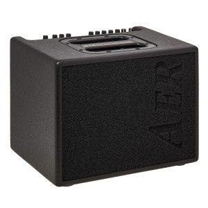 AER Compact 60 Akustikamp Akustikverstärker