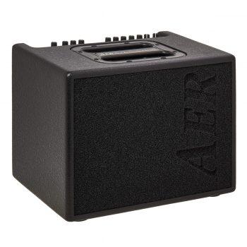 Foto: AER Compact 60 Gitarrenamp/ Gitarrenverstärker - Front