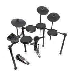 Foto: Alesis Nitro Kit elektronisches Drumset - Top