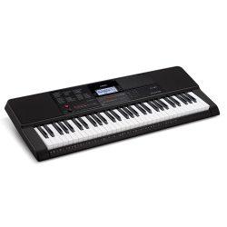 Foto: Casio CT-X700 CT-X-Keyboard Tasteninstrumente - Front