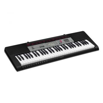 Foto: Casio CTK-1500 Standard Keyboard Tasteninstrumente - Front