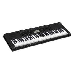 Foto: Casio CTK-3500 Standard Keyboard Tasteninstrumente - Front
