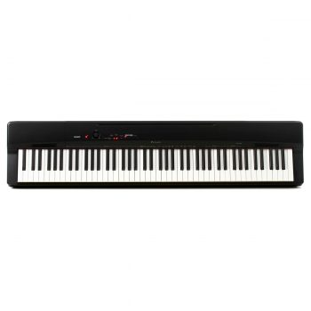 Foto: Casio PX160 Digitalpiano Tasteninstrumente - Top