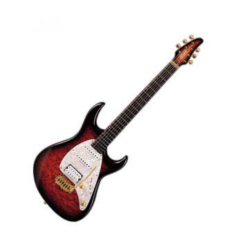 Foto: Cort S 2800 E-Gitarre - Anischt Front