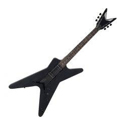 Foto: Dean Guitars MLXM - E-Gitarren - Front
