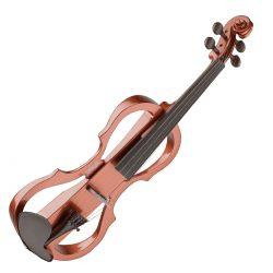 Foto: E-Violine - Front