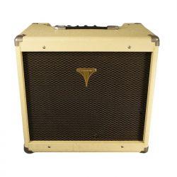 Foto: Epiphone Regent 50R Gitarrenamp/ Gitarrenverstärker - Front