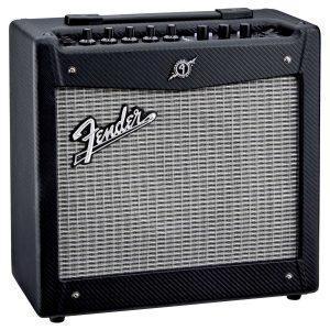 Fender Mustang 1 V.2 Gitarrenamp Gitarrenverstärker