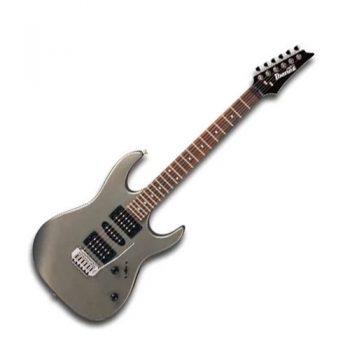 Foto: GRX 170 GIO Serie - E-Gitarre - Front