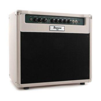 Foto: Ibanez TSA30 Gitarrenamp/ Gitarrenverstärker - Front