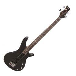 Foto: JB-Bass - Bassgitarre - Front