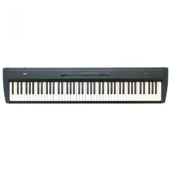 Foto: Korg SP200 Digitalpiano Tasteninstrumente - Top