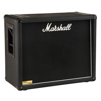 Foto: Marshall 1936 Vintage Gitarrenamp/ Gitarrenverstärker - Front