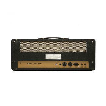 Foto: Marshall 1959 Gitarrenamp/ Gitarrenverstärker – Rückseite