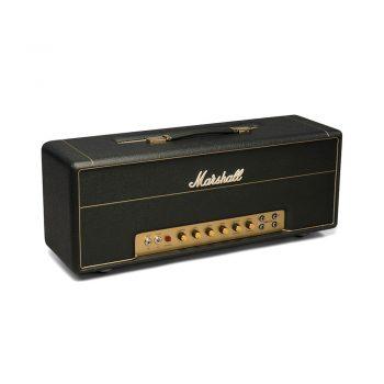 Foto: Marshall 1959 Gitarrenamp/ Gitarrenverstärker - Front