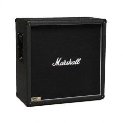 Foto: Marshall 1960B Gitarrenamp Gitarrenverstärker - Front
