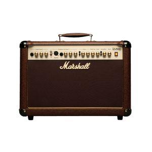 Marshall AS50D Akustikamp Akustikverstärker