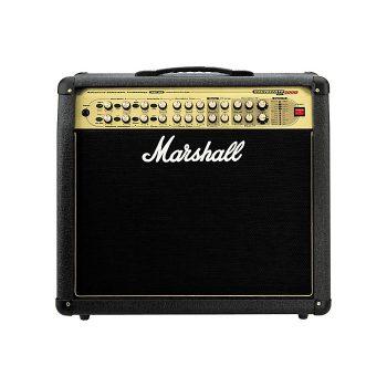 Foto: Marshall AVT150 Gitarrenamp/ Gitarrenverstärker - Front