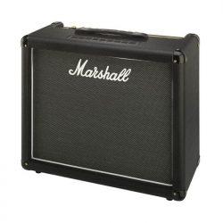 Foto: Marshall Haze40 Gitarrenamp/ Gitarrenverstärker - Front