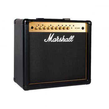 Foto: Marshall MG50FX Gitarrenamp/ Gitarrenverstärker - Front