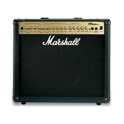 Foto: Marshall MG100DFX Gitarrenamp/ Gitarrenverstärker - Front