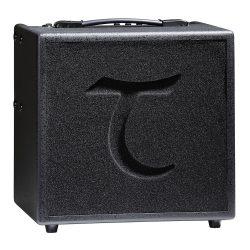 Foto: Tanglewood Acousticamp Gitarrenamp/ Gitarrenverstärker - Front
