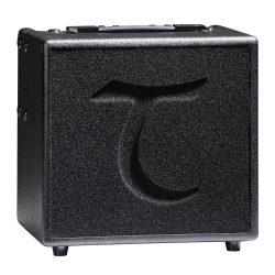 Foto: Tanglewood T3 Combo Gitarrenamp/ Gitarrenverstärker - Front