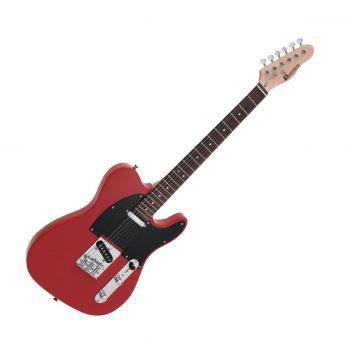 Foto: Tele - E-Gitarre - Front