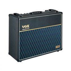 Foto: VOX AD 120 VTX Gitarrenamp/ Gitarrenverstärker - Front Links