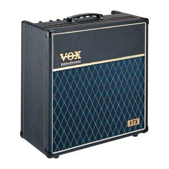 Foto: VOX AD 60 VTX Gitarrenamp/ Gitarrenverstärker - Front