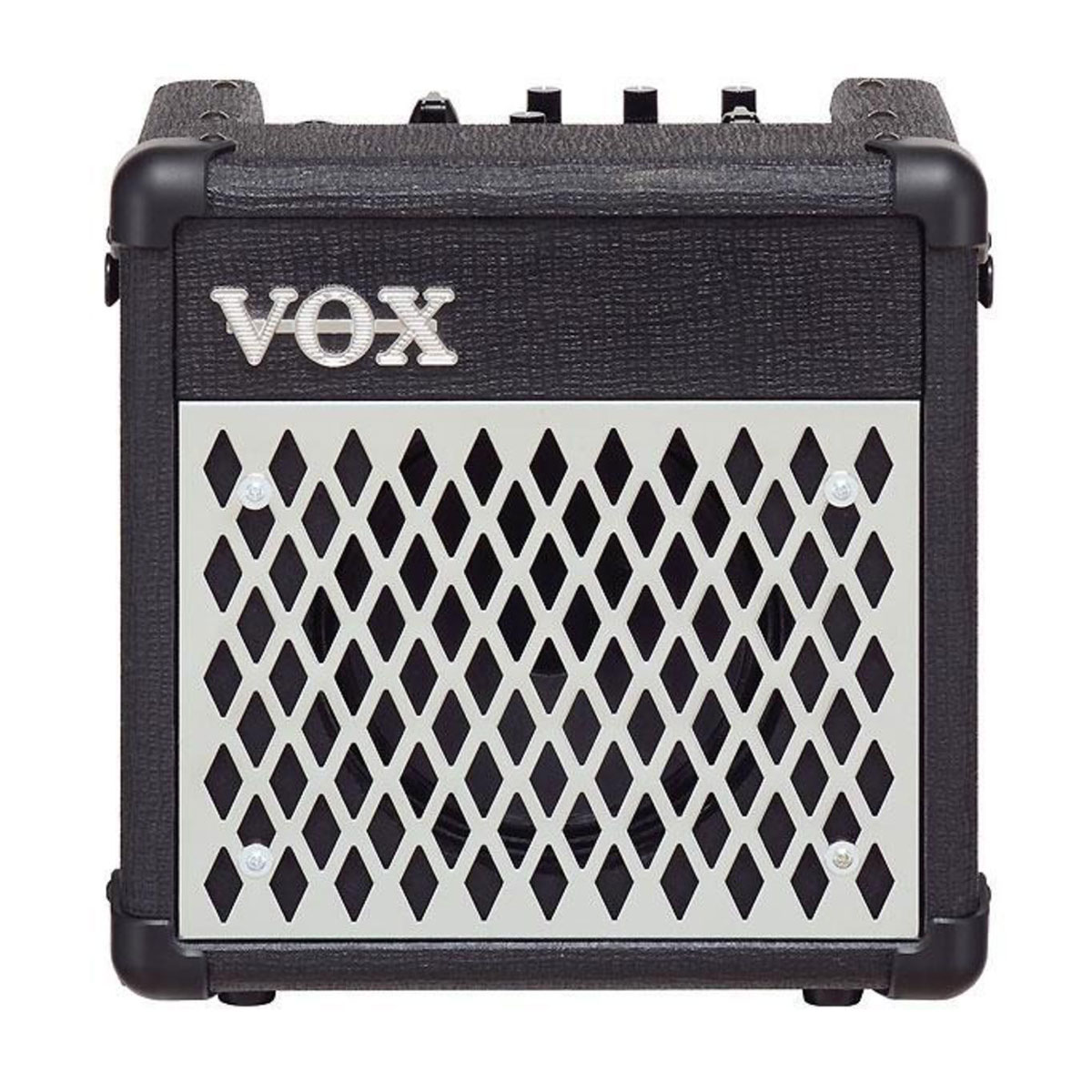 VOX DA5 Gitarrenamp Gitarrenverstärker • CONCERT IDEE ...