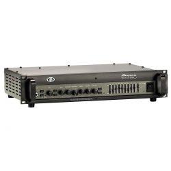 Foto: Ampeg SVT-3 Pro Bassverstärker - Front