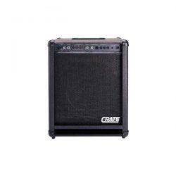 Foto: Crate BX100 Bassamp - Front