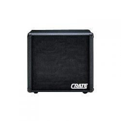 Foto: Crate BX115E Bassbox - Front