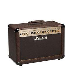 Akustikverstärker / Verstärker für andere Instrumente