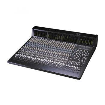 Foto: Behringer MX 9000 Mischpult Mixer - Top rechts
