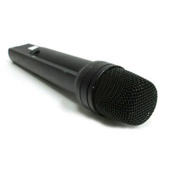 Foto: Sennheiser BF 1081 Funkmikrofon - Front