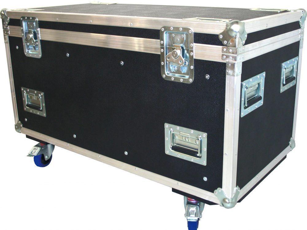 Foto: Universal Packmaß-Case