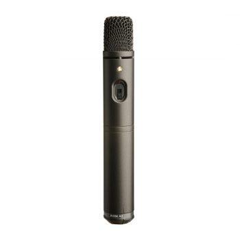 Foto: Rode M3 Mikrofon - Front