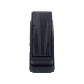 Foto: Dunlop Crybaby Bodeneffekt Effektpedal - Top
