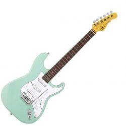 G&L Legacy E-Gitarren